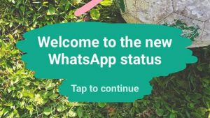 FreePhoneTracker - The Very Best Way to Spy on WhatsApp Messages without Goal Telephone