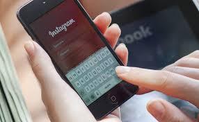 Part 1. The Best Way to Hack Instagram Password Online