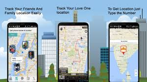 The Best 11 Free Online Phone Tracker by Mobile Number