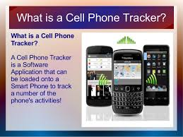 Top 11 Free Online Phone Tracker by Mobile Number