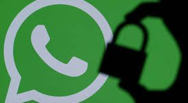 Top 5 Ways to Hack WhatsApp on iPhone Remotely