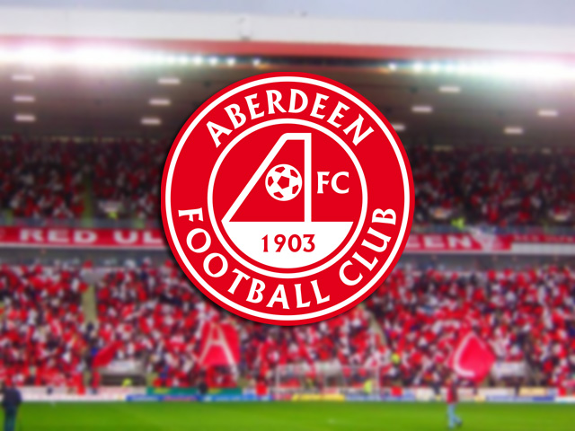 Free Fall Wallpaper And Screensavers Aberdeen Fc Wallpaper Free Soccer Wallpapers