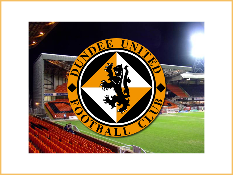 Fall In New England Wallpaper Dundee United Fc Wallpaper Free Soccer Wallpapers