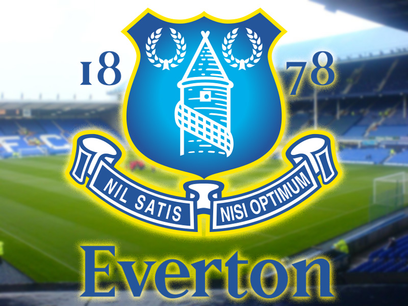 Ireland In The Fall Wallpaper Everton F C Wallpaper Free Soccer Wallpapers