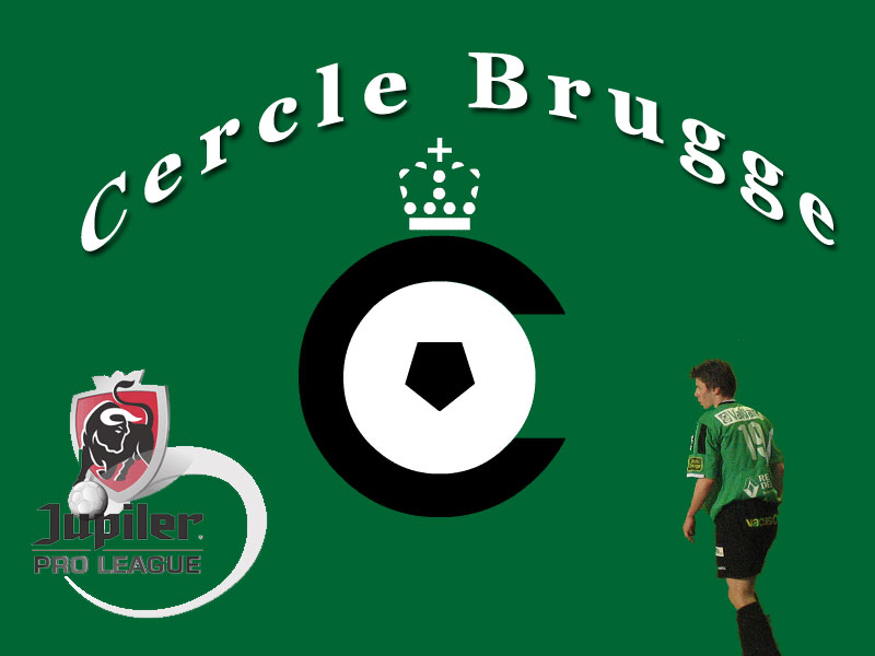 Pinterest Wallpapers Fall Cercle Brugge Ksv Wallpaper Free Soccer Wallpapers
