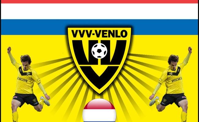 Vvv Venlo Wallpaper Free Soccer Wallpapers