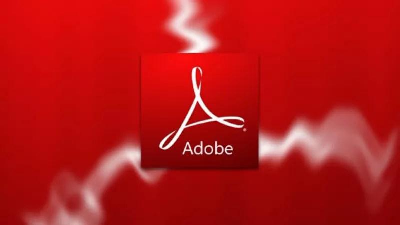 Как включить Adobe Flash Player в Яндекс Браузере
