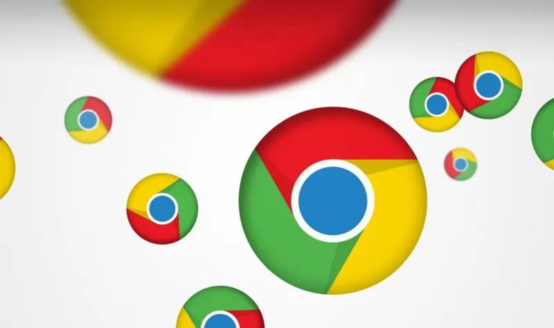 Google Chrome-да бетбелгілерді қалай қалпына келтіруге болады