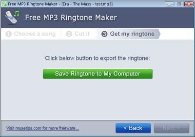 screenshot-free-mp3-ringtone-maker-step-3
