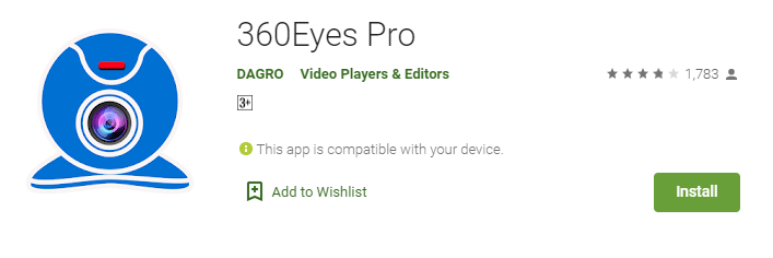 360 App Download Free Novocom Top