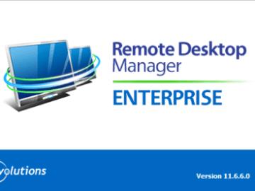 remote-desktop-manager-enterprise-11-crack-2016-full-download