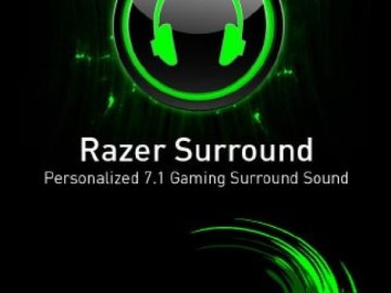 Razer Cortex Crack