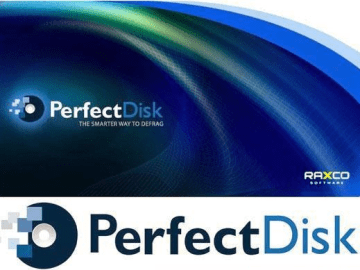 Raxco PerfectDisk Pro 13 Keygen Crack 2016 Full Download