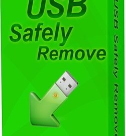 USB Safely Remove Crack 5.3.8 Full Download 2016