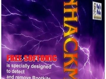 UnHackMe 7.71 Crack Keygen 2016 Full Free Download