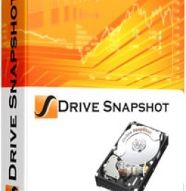 Drive SnapShot 1.44 Serial Keys 2016 Free Download