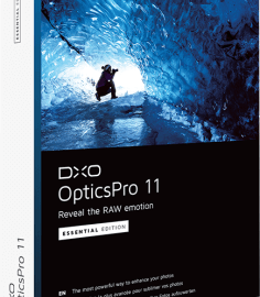 dxo-optics-pro-11-1-0-crack-patch-2016-free-download