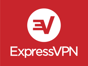 Express VPN 2017 Crack And Serial Key 2017 Full Download
