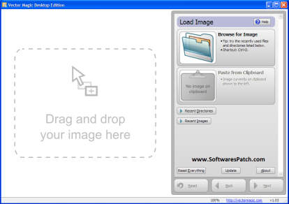 vector-magic-desktop-Serial-key