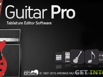 Guitar Pro Keygen