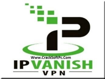 Ipvanish Vpn 3 6 3 0 Crack Premium Accounts Generator Updated