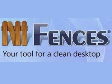 Stardock Fences Carck