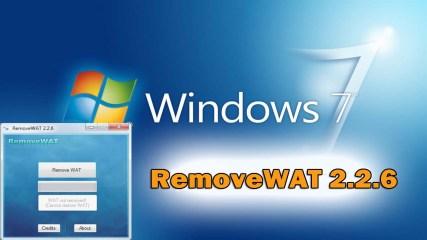 window 7 activator free download softonic