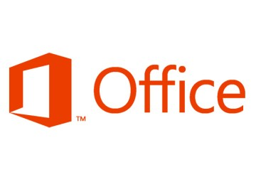 Microsoft Office 360 Crack