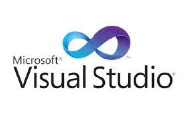 Visual Studio Pro Crack