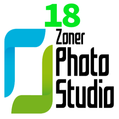 Zoner Photo Studio Crack