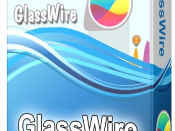 GlassWire Activation Code