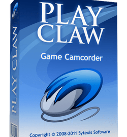 PlayClaw 5 Crack