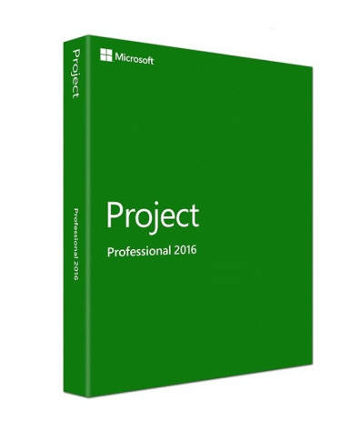 Telecharger Ms Project 2016 Francais Gratuit + Crack : telecharger, project, francais, gratuit, crack, Microsoft, Project, Download