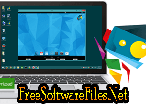 Andy OS v0.46.16.58 Free Download
