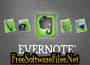Evernote Latest Version Free Download