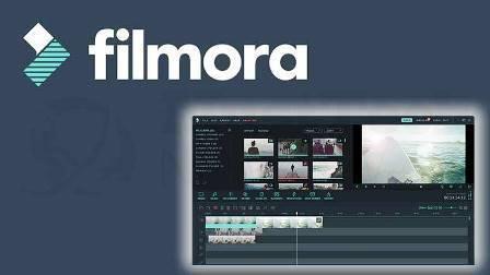 WonderShare-Filmora-9.2.1-Crack-With-Registration-Code-Latest