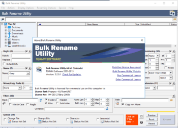 Bulk-Rename-Utility-Serial-Key-1