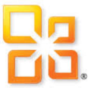 Microsoft Office 2009 Crack