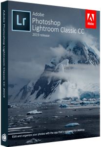 Adobe-Photoshop-Lightroom-Classic-crack