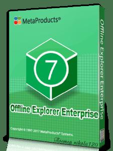 Offline-Explorer-Enterprise-Download