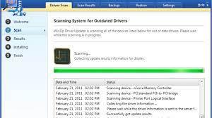 WinZip Driver Updater Crack keygen free