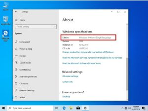 Windows-10-Home-Product-Key-1024x768