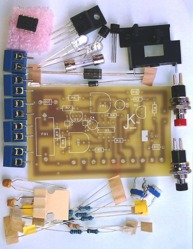 relay wire diagram caldera volcano simple 555 wind charge controller