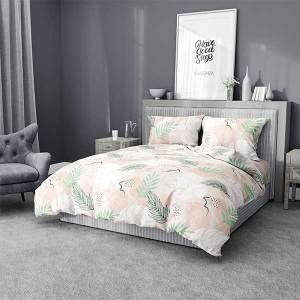 Комплект постельного белья полутороспальный