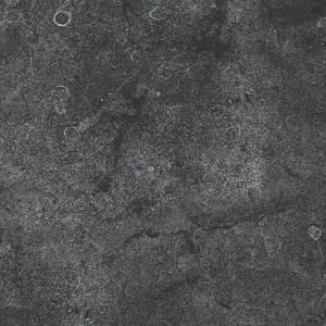 Плитка Мегаполис пол серый 400х400