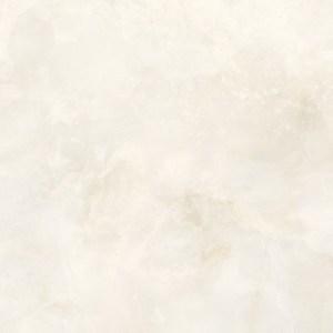Плитка Onice Pearl M стен бежевый 310x610