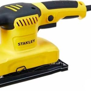 Шлифмашина Stanley SS28-RU