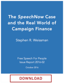 FSFP Weissman Report final 10-24-16 Download