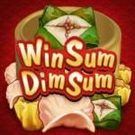Win Sum Dim Sum free spins