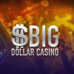 Big Dollar Casino [register, login] $20 free no deposit bonus code